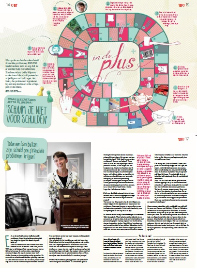 Interview Jetta Kans
